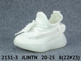JLINTN Изи Буст - Носки Кроссовки 2131-3 20-25