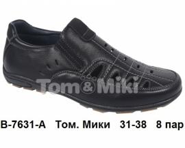 Том. Мики Босоножки B-7631-A 31-38