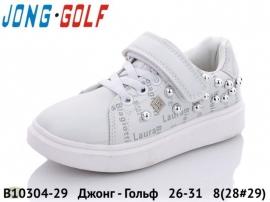 Джонг - Гольф Кеды B10304-29 26-31
