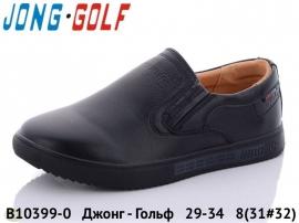 Джонг - Гольф Туфли B10399-0 29-34