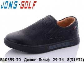 Джонг - Гольф Туфли B10399-30 29-34